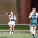 Varsity Women's Lacrosse vs Dutch Fork – More on GoFlashWin.com
