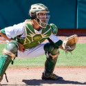 JV Baseball vs Irmo – More on GoFlashWin.com