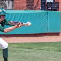 B-Team Baseball vs Irmo – More on GoFlashWin.com