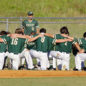 Baseball vs DF (Lower State Play-offs) – More on GoFlashWin.com