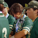 River Bluff Baseball – State Title Game – More on GoFlashWin.com