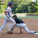 Baseball State Champ Series (Game #2 @ NW) – More on GoFlashWin.com