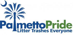 palmetto-pride-logo