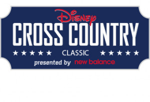 cross-country-classic-logo