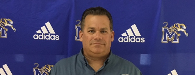 Joe Conner Set To Take Over Boys Lacrosse