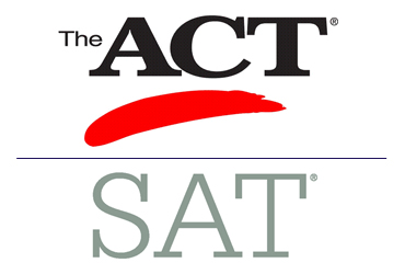 Important ACT/SAT Dates