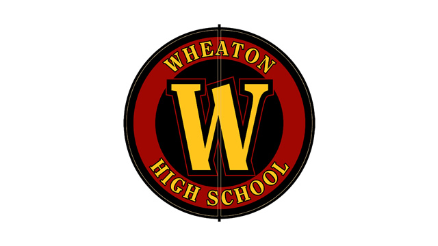 Wheaton High School Class of 2017 Collegiate Student-Athletes