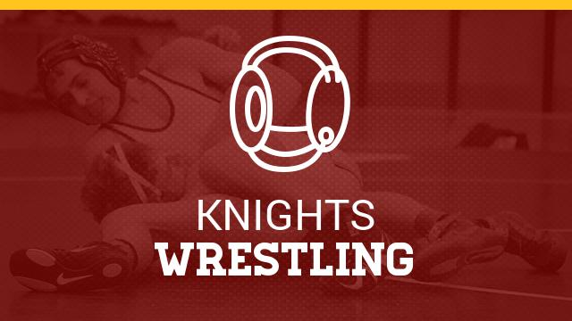 Maryland Summer Wrestling League and Clinic Series