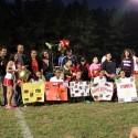 Girls Varsity Soccer vs. Kennedy