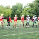 Varsity Football (Homecoming) vs Kennedy HS 08Oct2016