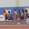Boys Indoor Track Meet December 27, 2016
