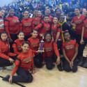 POMs County Championship 04Feb2017