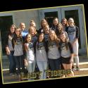 15-16 team
