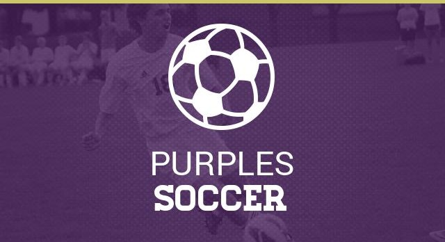 Purples advance in Region with win over Franklin Simpson