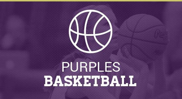 Lady Purples defeat Muhlenberg County 67-59
