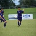Boys Soccer: Bowling Green at Greenwood