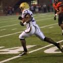 Football: Bowling Green at Owensboro