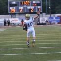 Football: Bowling Green at Owensboro 2