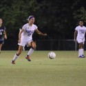 Girls Soccer: South Warren at Bowling Green