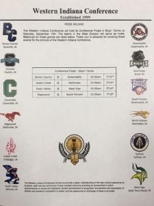 WIC Press Release - Boys Tennis.pdf