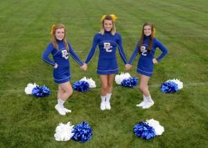 Cheer Seniors 1