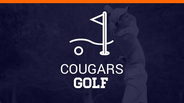 NP Boys Golf stops losing streak….