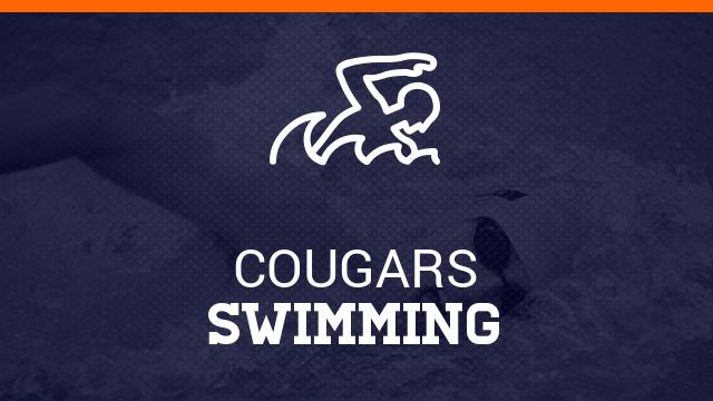 Swimming at North Montgomery Thursday 1-5-16