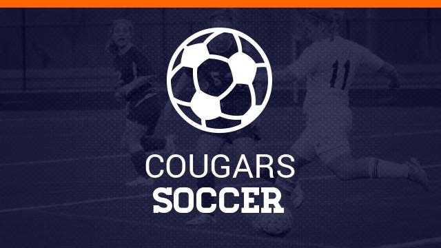 Cougars fall to Cascade 3-0