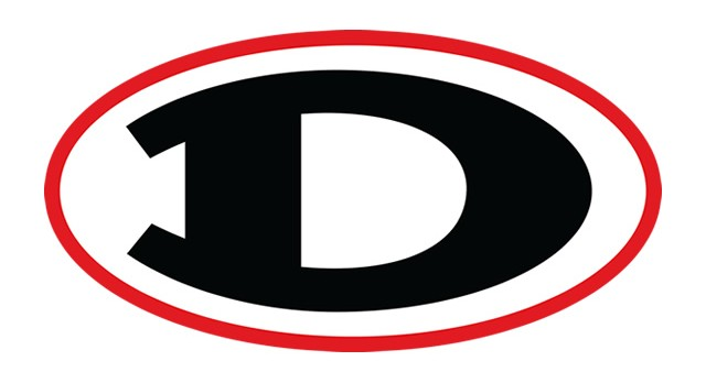 Dutchtown Athletics Needs Your Help