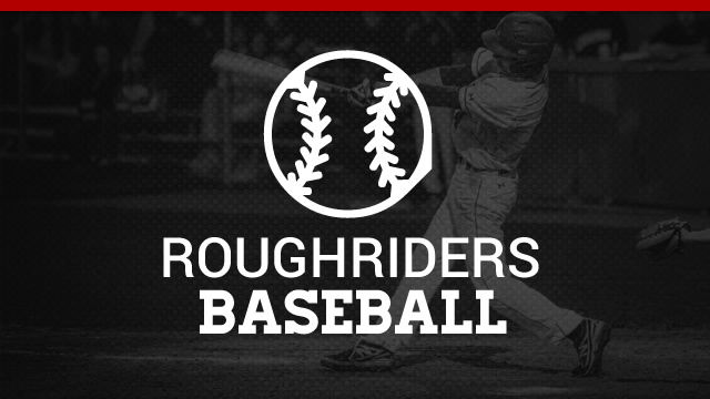 Roeper High School Varsity Baseball beat Huron Valley Lutheran High School 13-7