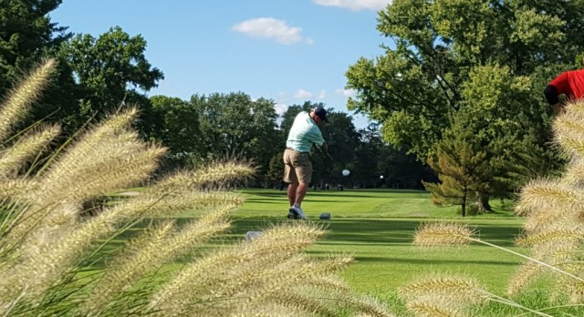 Roeper Golf Outing 2017 – Save the Date!