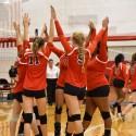 Varsity Volleyball Invitational
