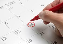calendar 2