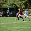 Varsity Soccer Misc
