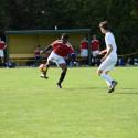 Varsity Soccer Vs. Clarenceville