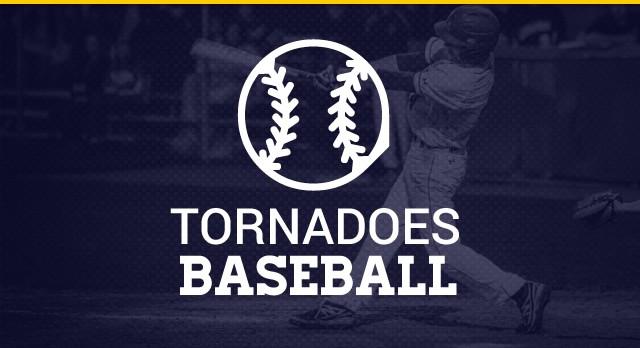 High School Baseball Meeting – Rescheduled for 12/21
