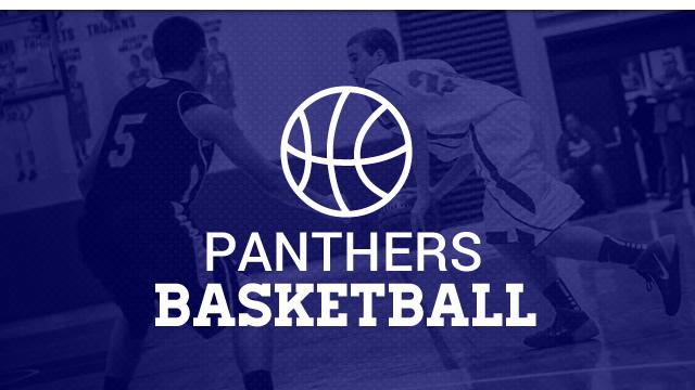 Mulberry High School Boys Varsity Basketball beat George Jenkins High School 70-59