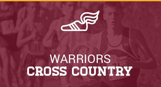 XC Classic at WNHS on September 2