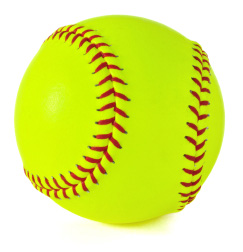 Softball Game Schedules 2017