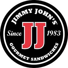 Jimmy Johns Supports Warrior Athletics