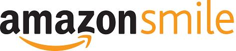 AmazonSmileLogoResize