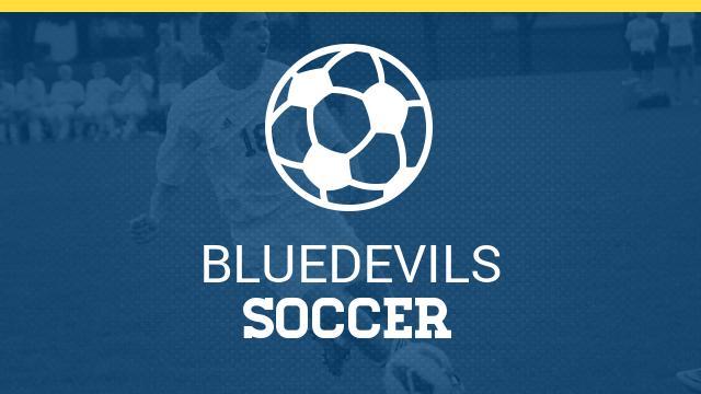 Independence High School Boys Varsity Soccer beat Wellington High School 3-0