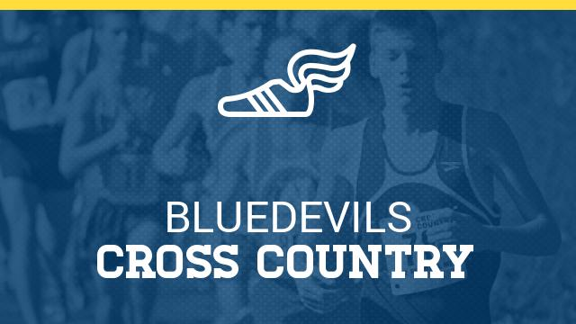 Independence High School Girls Varsity Cross Country finishes 3rd place