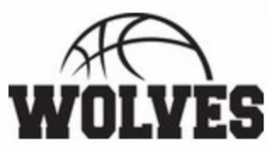 Wolvesbbk