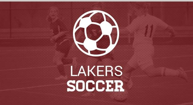 """BOYS SOCCER TO """"PLAY FOR A PURPOSE"""" CANCER GAME"""