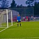 Boys Varsity Soccer vs. GR Catholic Central