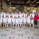 Boys Swim Team