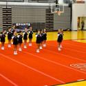 Competitive Cheer Jamboree!