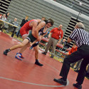 Wrestling Quad Jan 18!