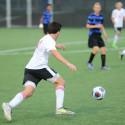 Boys Varsity Soccer. Photos by Sam Negen.